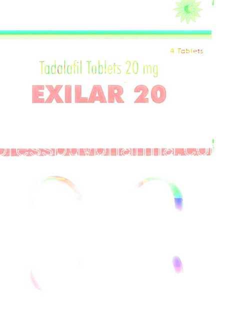 pilule cialis