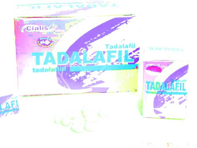 tadalafil 30ml